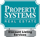 Property Systems Real Estate Discount Listing